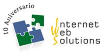 lme-logo