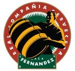 CASA-FERNANDEZ - RESTAURANTES