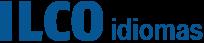 ILCO- - ACADEMIAS / FORMACION