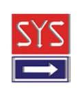 SENALIZACIONES-Y-SUMINISTROS-S.A.- - SEÑALIZACION / BALIZAMIENTO