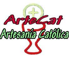 ARTECAT - ARTICULOS RELIGIOSOS
