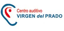 AUDÍFONOS-NAVALCARNERO - CENTROS AUDITIVOS