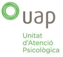UAP--UNITAT-D´ATENCIO-PSICOLÒGICA - PSICOLOGIA / LOGOPEDIA