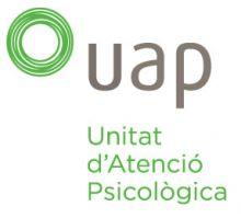 UAP -UNITAT D´ATENCIÓ PSICOLÒGICA, PSICOLOGIA / LOGOPEDIA / CENTROS DE ATENCION Y TERAPIA en BARCELONA - BARCELONA