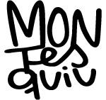 MONTESQUIU - RESTAURANTES
