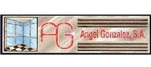 CARPINTERIA-METALICA-ANGEL-GONZALEZ-S.A. - CARPINTERIA METALICA / ALUMINIO / PVC