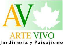 ARTE VIVO  JARDINERÍA Y PAISAJISMO, JARDINERIA / PAISAJISMO en MADRID - MADRID