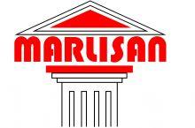 MÁRMOLES-Y-PIEDRAS-MARLISAN-S.L. - MARMOLES / GRANITOS