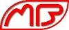 MOLDES-BARCELONA-S.A. - MATRICES / MOLDES / PRODUCTOS METALICOS