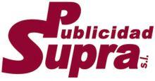 PUBLICIDAD-SUPRA - PUBLICIDAD / MARKETING / COMUNICACION