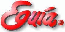 EGUIA-MANUFACTURAS-DE-GOMA-SL - CAUCHO / VULCANIZADOS