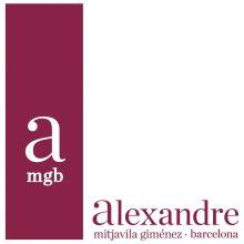 ALEXANDRE COSMETICS S.L, PRODUCTOS PELUQUERIA / BELLEZA en MARTORELL - BARCELONA