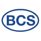 BCSIBERICAS.A.U - MAQUINARIA AGRICOLA / SUMINISTROS