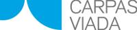 CARPAS-VIADA - TOLDOS / CARPAS