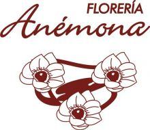 FLORERIA-ANEMONA - FLORISTERIAS / DISEÑO FLORAL
