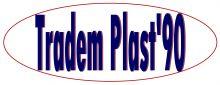 TRADEM-PLAST'90 - EMBALAJE / ENVASADO / ETIQUETADO