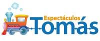 ESPECTACULOS-TOMAS-SL - ESPECTACULOS / ARTISTAS / ANIMACION