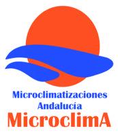 MICROCLIMATIZACIONES-ANDALUCIA-MICROCLIMA.-SISTEMAS-DE-CLIMATIZACION-PARA-EXTERIORES - AIRE ACONDICIONADO / CLIMATIZACION