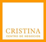 CENTRO-DE-NEGOCIOS-CRISTINA - CENTROS DE NEGOCIO / OFICINAS