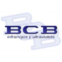 BCB-SL - FABRICACION / REPARACION DE MAQUINARIA