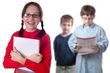 VELVET-SCHOOL - ACADEMIAS / FORMACION