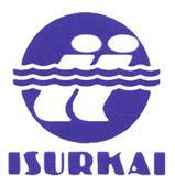 ISURKAI--FAROFLEX - SUMINISTROS INDUSTRIALES
