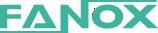 FANOX-ELECTRONIC-S.L. - ELECTRONICA EQUIPOS / SERVICIOS