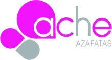 ACHE-AZAFATAS - AZAFATAS / MODELOS