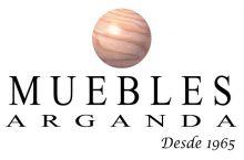 MUEBLES-ARGANDA - MUEBLES / DECORACION