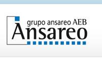 ANSAREO-AEB - BOMBAS / COMPRESORES