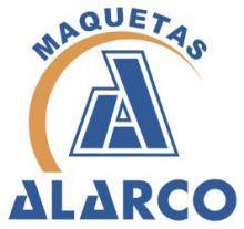 ALARCO-MAQUETAS-S.L - MAQUETAS / MINIATURAS / MODELISMO