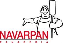 NAVARPAN - PANADERIA / CONFITERIA