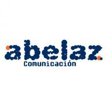 ABELAZ-COMUNICACION - PUBLICIDAD / MARKETING / COMUNICACION