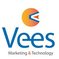 Vees-Comunicacion-(Marketing-Technology) - PUBLICIDAD / MARKETING / COMUNICACION
