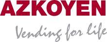 AZKOYEN-INDUSTRIAL-SA - MAQUINAS EXPENDEDORAS / VENDING