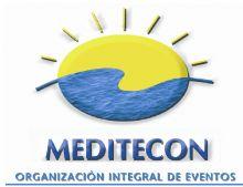 MEDITECON-2002-S.L. - EVENTOS ORGANIZACION / SUMINISTROS