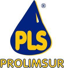 PROLIMSUR-MALAGA-SL - PRODUCTOS / MAQUINARIA PARA LIMPIEZA