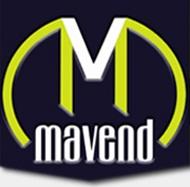 MAVEND-SL - MAQUINAS EXPENDEDORAS / VENDING
