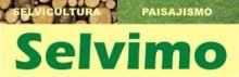 SELVIMO-SL - JARDINERIA / PAISAJISMO