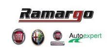RAMARGO, AUTOMOCION / CONCESIONARIOS AUTOMOVILES en MADRID - MADRID