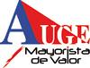 AUGE-INFORMÁTICA - MATERIAL DE OFICINA / MAQUINARIA
