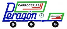 CARROCERIAS-Y-REMOLQUES-PERAGON-S.L. - CARROCERIAS / REMOLQUES / VOLQUETES