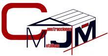 CONSTRUCCIONES-METALICAS-JIMENEZ-MUNOZ - CONSTRUCCIONES METALICAS