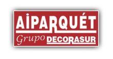AIPARQUET - PARQUET / TARIMA FLOTANTE