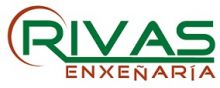 JOSE-RIVAS-TORRES - INGENIERIA
