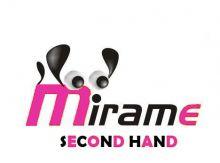 MIRAME SECOND HAND, MODA / COMPLEMENTOS en BURRIANA - CASTELLON