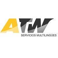 ATW-SERVICIOS-MULTILINGÜES - TRADUCCION / INTERPRETACION