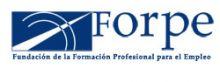 FORPE, ACADEMIAS / FORMACION en LA RINCONADA - SEVILLA