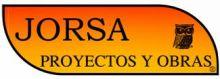 JORSA-PROYECTOS-Y-OBRAS-SL - CONSTRUCCION / REHABILITACION / REFORMAS
