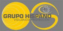 GRUPO-HISPANO-DE-VIGILANCIA-Y-PROTECCION-SL - SEGURIDAD